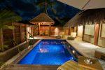 HMLR Garden Pool Suite (6)