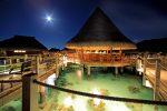 HMLR Toatea Overwater Bar (3)