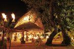 640x426Sofitel Moorea Ia Ora K Restaurant