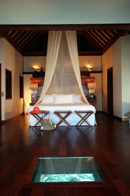 Moorea And Bora Bora Vacation 6 Night Islands In The Sun
