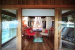 640x426Sofitel Moorea Ia Ora Luxury Overwater Bungalows (3)