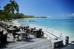 640x426Sofitel Moorea Ia Ora Pure restaurant outdoor