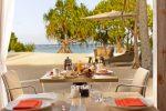 640x427BRANDO_BeachComberCafe-breakfast-B_preview