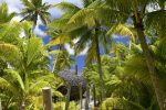640x427Varua Polynesian Spa_preview