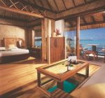 BOB Intercontinental Moana Overwater_Bungalows 4.gallery_image.1