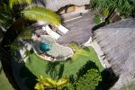 Bora Bora Pearl Beach