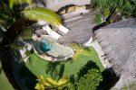 BOB Pearl Bungalow Garden Pool (5).gallery_image.1