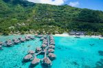 MOZ Sofitel Moorea Aerial View 11.gallery-image.1