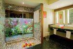 MOZ Sofitel Moorea Garden_Bungalow_Bathroom.gallery-image.1 (1)