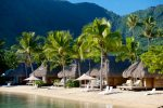 Manava Beach Resort Moorea Beach Bgls 1.gallery_image.1