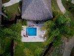 Manava Beach Resort Moorea - Premium Gdn Pool Bgls 11.gallery_image.1