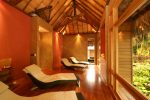 Spa_Manea_Bora_Bora_Relaxation.gallery_image.1
