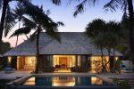 the-st-regis-bora-bora-resort--reefside-villa-exterior