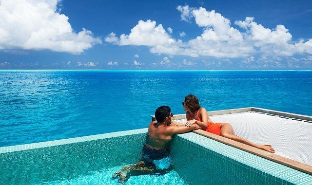 Bora Bora Vacations >> Vacation Packages Tahiti Vacations Bora Bora Vacations Tahiti