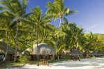 Sofitel Bora Bora Marara Beach Bungalows HR