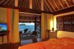 Sofitel Bora Bora Marara superior lagoon front