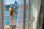 balcony_2979_1640x690