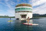 gauguin-paddleboard-gp0973