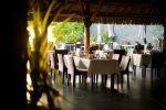 huahine-hotel-maitai-la-pita-village-restaurant