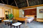 huh_maitai_bungalow_interior