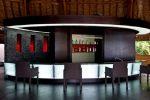 huh_maitai_restaurant_bar