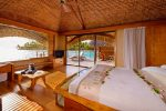 Le Taha'a - Overwater Bungalow