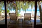 tikehaupearlbeachresort_bungalowplage_5_preview