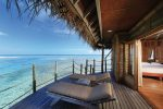 tikehaupearlbeachresort_bungalowpremium_5_preview