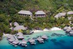 900x600_maitai_polynesia_aerial_view