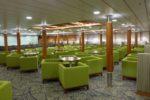 ARANUI 5 - Lounge.gallery_image.1