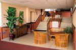 Lobby-550x365