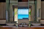 RGI Kia Ora - Deluxe Beach Bung Pool - Tim McKenna (4).gallery-image.1 (1)