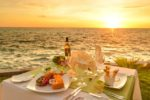 RGI Kia ora Romantic Dinner.gallery-image.1 (1)