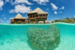 RGI Kia ora Room_Overwater Bungalow (2).gallery-image.1
