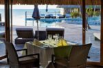 RGI KiaOra Te Rairoa Restaurant - CopyR TMcKenna.gallery-image.1 (1)