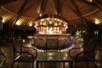 Sofitel Bora Bora Marara Hurricane Bar