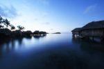 Sofitel Bora Bora Marara Luxury Overwater Bungalows (5)