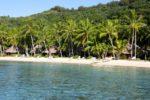 Sofitel Bora Bora Marara White Sand Beach