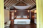 Sofitel Bora Bora Marara superior beach bungalow 2