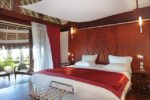 Sofitel Bora Bora Marara superior garden bungalow 2