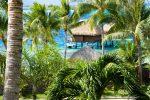 bora_bora_maitai_polynesia_gallery_bungalow_exterior