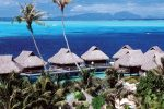 bungalow-hotel-Maitai-Polynesia-Bora-Bora-