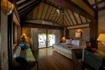 maitai_polynesia_beach_bungalows