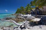 maitai_polynesia_bungalow_lagoon
