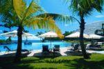 Tahiti-Pearl-Beach-Resort